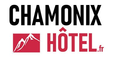 Chamonix Hôtel