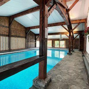 Hotel Fontaine Chamonix